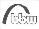 logos_lectra